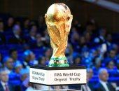 الضمانات الحكومية تعرقل ملف أمريكا الشمالية لتنظيم كأس العالم 2026