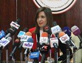 """""""س"""" و""""ج"""".. كل ما تود معرفته عن تصويت المصريين بالخارج """"إجراءات ومحظورات"""""""