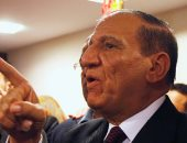 7 منظمات معنية بمتابعة الانتخابات: عنان أهان الجيش وارتكب جريمة تزوير
