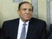 المدعى العام العسكرى يقرر حظر النشر فى أخبار قضية سامى عنان
