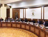 الحكومة توافق على تعديل اتفاقية تعاون مصرى أمريكى للعلوم بـ16 مليون دولار