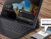 ويندوز 10 يوفر وضع Ultimate Performance للمستخدمين المحترفين