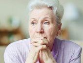 دراسة: تناول مكملات الكالسيوم بشراهة يزيد خطر الاصابة بالخرف بين النساء