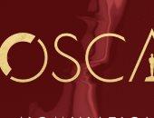 كريستوفر نولان مرشح لأوسكار أفضل مخرج