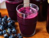 علماء يستخدمون جزيئات النبيذ الأحمر فى دواء ثورى لتخفيف ضغط الدم