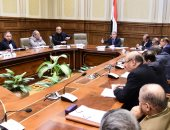 مقترح برلمانى بمشاركة المجتمع المدنى والقطاع الخاص فى تطوير منظومة النظافة