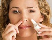 س و ج.. كل ما تريد معرفه عن التهاب الجيوب الأنفية.. الأعراض وطرق العلاج