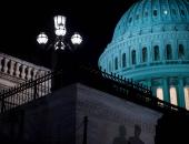 خلال جلسة فى الكونجرس.. اتهامات لتويتر بالتحيز ضد المحافظين فى أمريكا