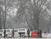 مقتل إرهابى برصاص قوات الأمن الهندية بإقليم كشمير