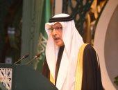 السعودية تؤكد وقوفها إلى جانب السودان لضمان أمنه والمحافظة على استقراره