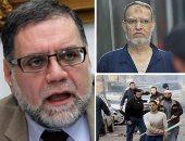 قيادى إخوانى سابق: الجماعة كانت تنتهز الأعياد لجمع أموال المصريين لصالح التنظيم