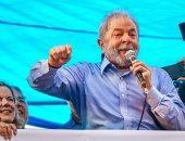 استطلاع: تنامى شعبية رئيس البرازيل السابق دا سيلفا أمام منافسيه بالانتخابات