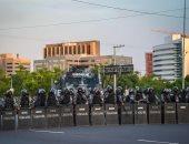 الشرطة البرازيلية تعتقل عنصرا من ميليشيا حزب الله متهما بتمويل الإرهاب