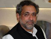 """""""س"""" و""""ج""""..كل ما تريد معرفته عن حادث تفتيش رئيس وزراء باكستان فى مطار أمريكى"""