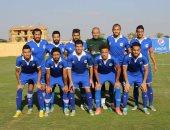 """نتائج مباريات المجموعة الثانية بالممتاز ب.. وإلغاء مباراة نجوم المستقبل و""""مصر"""""""