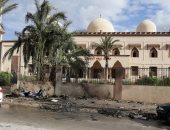 """""""الرئاسى الليبى """":هناك أطراف تسعى لتقويض اتفاق المصالحة بين تاورغاء ومصراتة"""