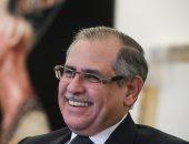 تواصل التصويت فى الانتخابات الرئاسية المصرية بروسيا