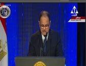 """""""الأحوال المدنية"""" تواصل اليوم استقبال أهالى سيناء لاستخراج أوراقهم بالمجان"""