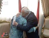 """من التضحية بالروح للتفريط فى شقى العمر.. حكايات تؤكد أن المصريين """"جدعان"""""""