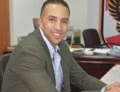 محمد سراج: الخطيب طالب اللاعبين بحصد كأس مصر بعد التتويج الأفريقى