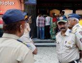 الهند ترسل فريقا للتحقيق فى هجوم إرهابى بأفغانستان فى أولى مهامها خارج البلاد