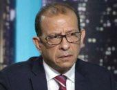 """أشرف عبد العزيز لـ """"هذا المساء"""": التصويت فى الانتخابات الرئاسية من """"الوطنية"""""""