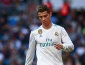 صديق رونالدو يكشف وجهة نجم ريال مدريد المستقبلية