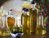 فوائد زيت الزيتون للبشرة من علاج الأكزيما حتى إزالة المكياج