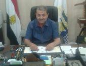 محافظة القاهرة تخصص الطابقين الأول والثانى بوحدات روضة السيدة لكبار السن