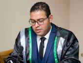 «أسلاف» الكوني تمنح مصطفى سليم الدكتوراه بمرتبة الشرف