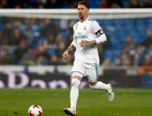 فيديو.. راموس يتعادل لريال مدريد أمام بيتيس برأسية صاروخية