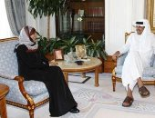 نشطاء يمنيون يفتحون النار على توكل كرمان: عبدة المال القطرى لا تمثلنا