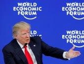 """المكسيك تطالب ترامب بتكاليف إقامة الجدار العازل والأخير يرد: """"مجانين"""""""