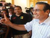 رئيس تيمور الشرقية يعلن إجراء انتخابات جديدة بعد فشل تمرير مشروع الميزانية