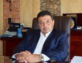 الوفد يطالب بإنشاء صندوق لدعم القوات المسلحة والشرطة فى حربهما ضد اﻹرهاب