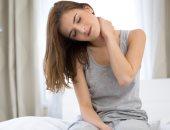 العضلات الخفية.. 4 مناطق بجسمك قد تسبب الألم.. تعرف عليها