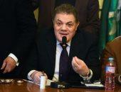 الوفد ينظم الخميس مؤتمرا ببولاق أبو العلا للتوعية بالمشاركة فى الانتخابات