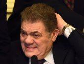 السيد البدوى يدعو الهيئة الوفدية للانعقاد 23 مارس للتصويت على تعديلات لائحة الحزب