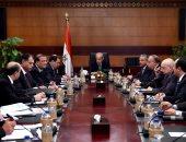 برلمانيون: موافقة الحكومة على إنشاء هيئة لتنمية جنوب الصعيد حلم طال انتظاره