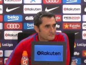 فالفيردي: طرد روبرتو سبب التعادل أمام سيلتا فيجو
