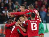 كأس العالم 2018.. بنعطية وحكيمى يقودان قائمة المغرب النهائية بالمونديال