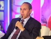 وزير الثقافة الجزائرى لـ حاكم الشارقة: خدمتم الثقافة بتصحيح المفاهيم