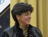 7 معلومات عن ثريا بشعلانى أول سيدة فى منصب أمين عام كنائس الشرق الأوسط