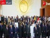 لماذا توقع مصر اتفاقية التجارة الحرة مع 54 دولة أفريقية × 10 معلومات؟