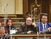 البرلمان يوافق نهائيا على قانون تنظيم انتخاب ممثلى العاملين بمجالس الإدارة (صور)