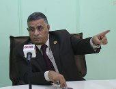 اتحاد عمال مصر يقرر صرف معاشات استثنائية لـ 12 من قدامى النقابيين