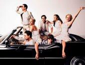 آخر حلقات الموسم الـ11 من The Big Bang Theory تشهد مفاجآت كثيرة