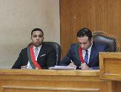 تجديد حبس متهمة 15 يوما فى قضية المحور الإعلامى لجماعة الإخوان
