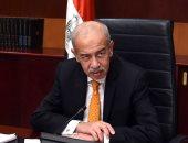 رئيس الوزراء يصدر قرارا بهيكلة المرتبات الشهرية للعاملين ببنك تنمية الصادرات