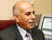 الأردن تسلم هيئة الكتاب دعوة رسمية باختيار مصر ضيف شرف معرض عمان